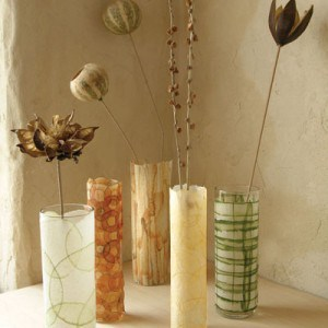 Update a glass vase in 60 seconds with M...