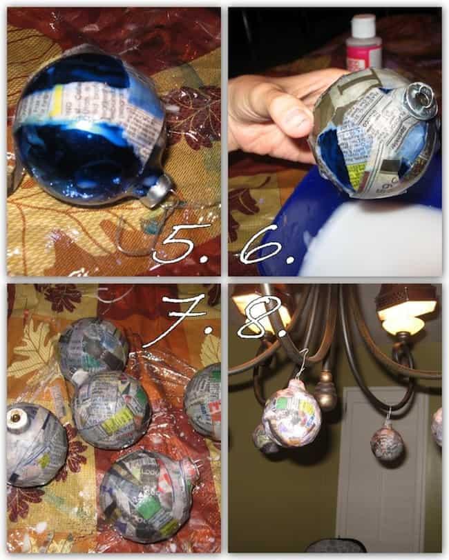 Halloween balls1