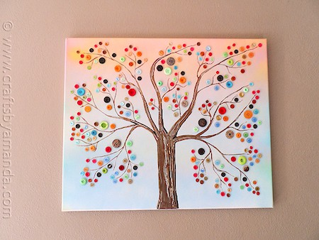 Button-Tree-3