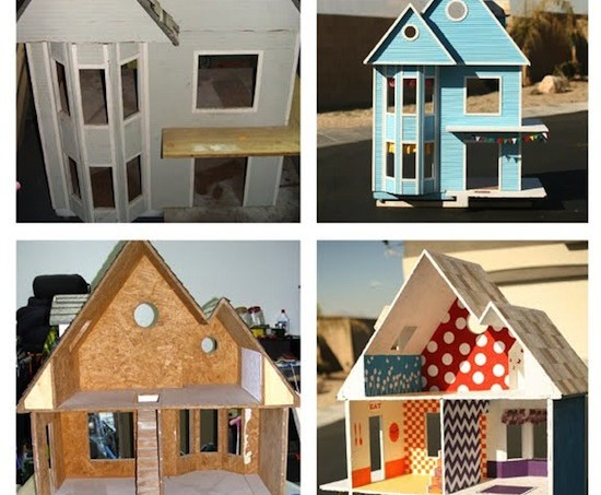 dollhouse before after web