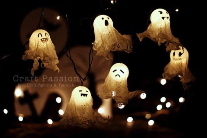 halloween-6-ghost-lights