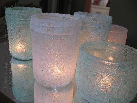 epsom-salt-luminaries-done3
