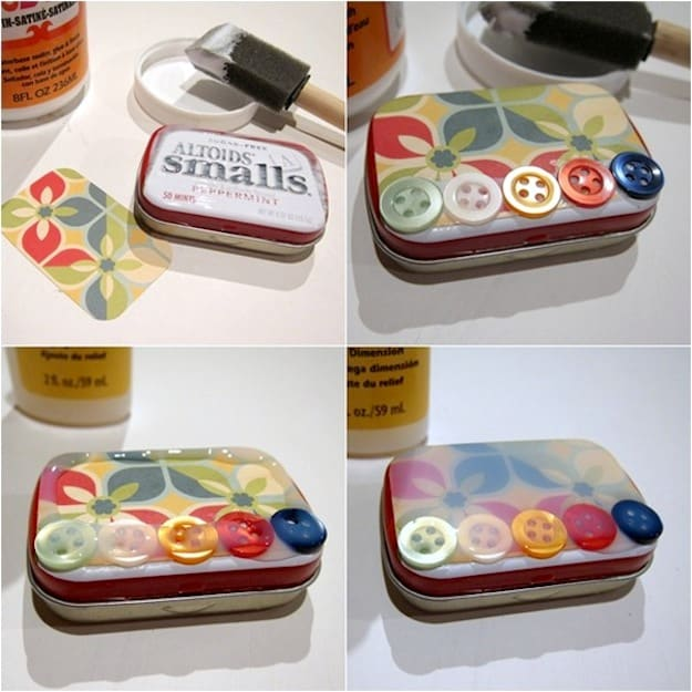mod-podge-altoids-tin-storage-tiny09
