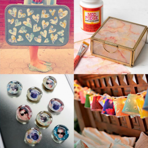 Craft ideas for beginners square