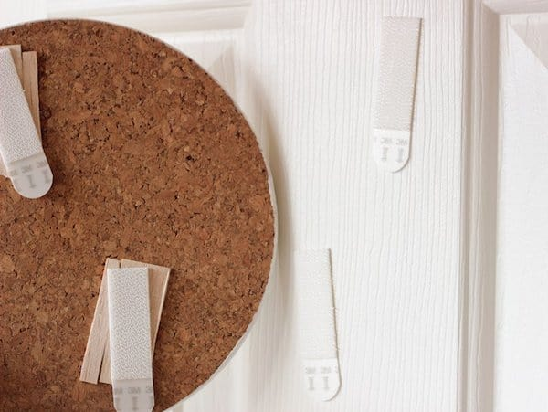 diy-cork-memo-boards-from-trivets-03