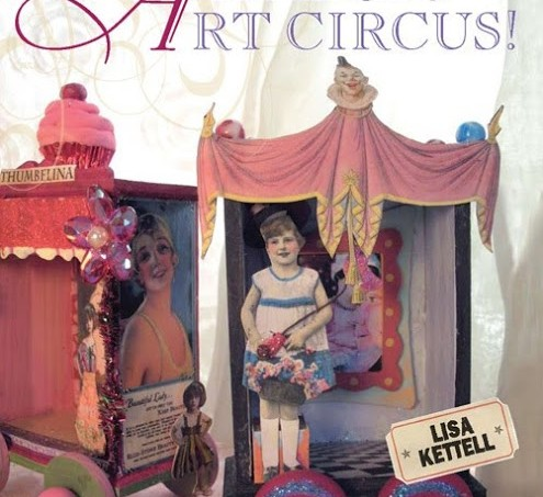 Altered+Art+Circus+Cover1