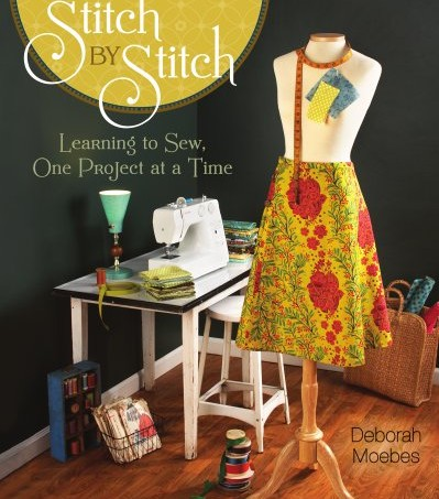 stitch+by+stitch+cover1