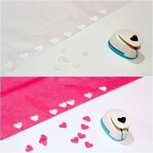 handmade-valentine-card-idea-decoupage-01_zpsf6b085f4