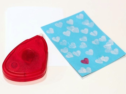 handmade-valentine-card-idea-decoupage-08_zps1f6264ac