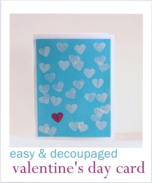 simple-handmade-valentines-idea-decoupage_zps36ada252