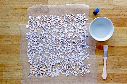 snowflake-candle1