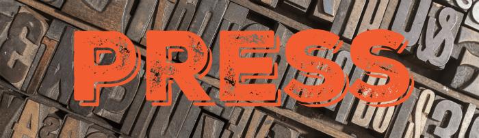 MPR Press