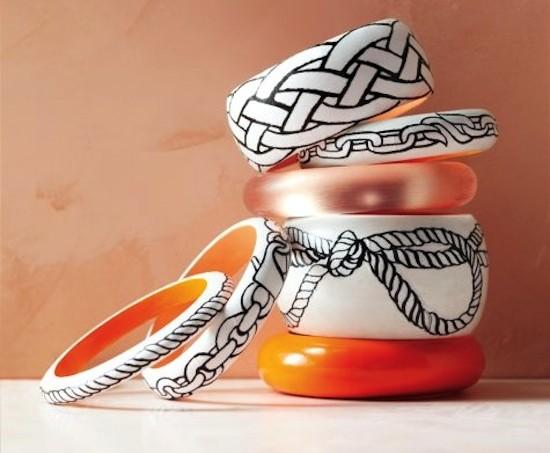 diy-trompe-loeil-bracelets