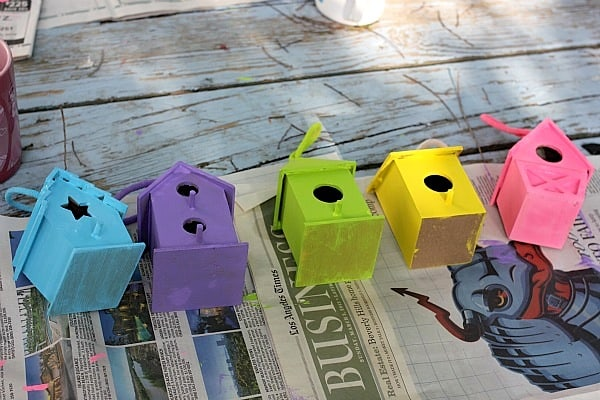 driedbirdhouses