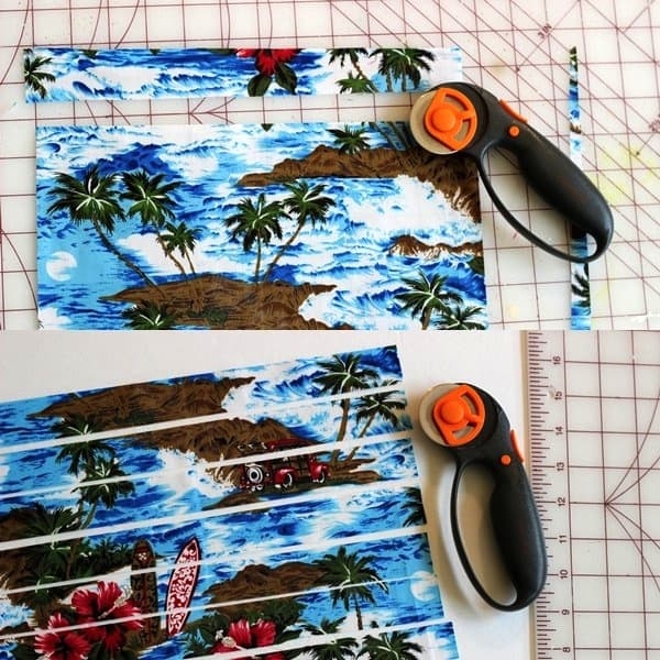 how-to-decoupage-fabric-tote-4
