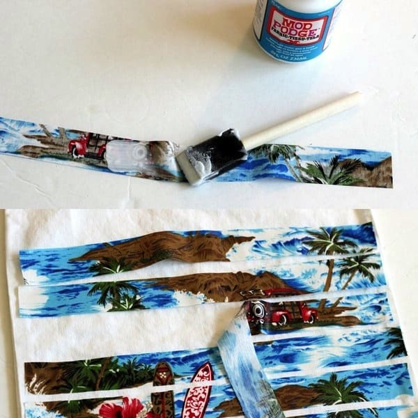 how-to-decoupage-fabric-tote-5