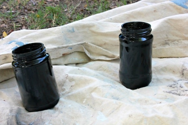 blackvases