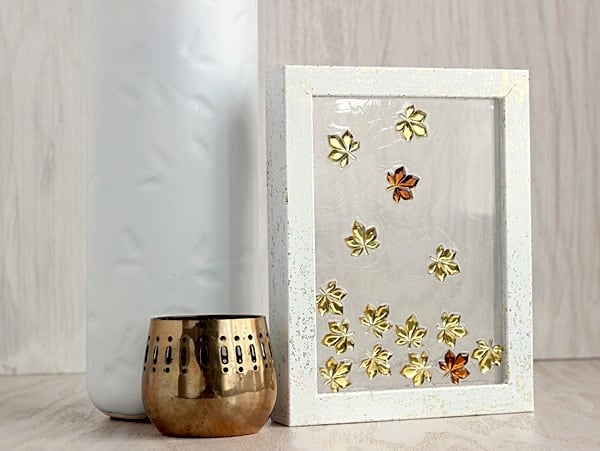 diy-fall-leaves-frame-mosaic-01