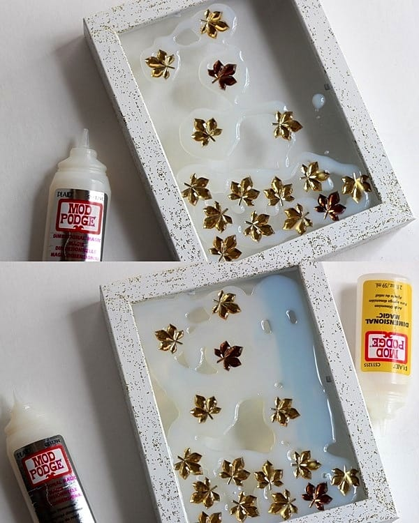 how-to-fall-leaves-frame-mod-podge-03