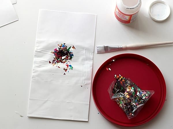 diy-confetti-gift-bag-02