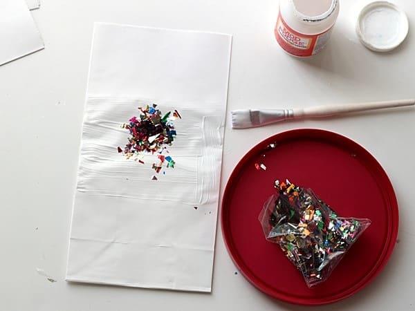 diy-confetti-gift-bag-02