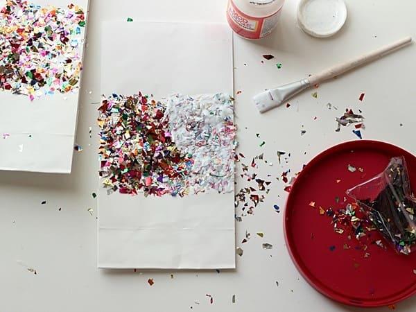 diy-confetti-gift-bag-03