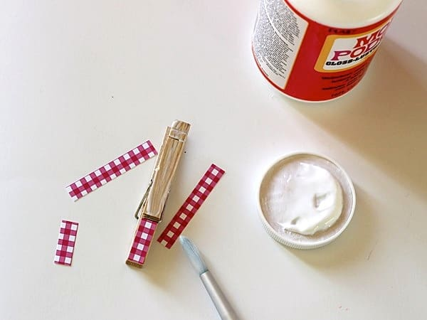 DIY-clothespins-decorated-craft-03