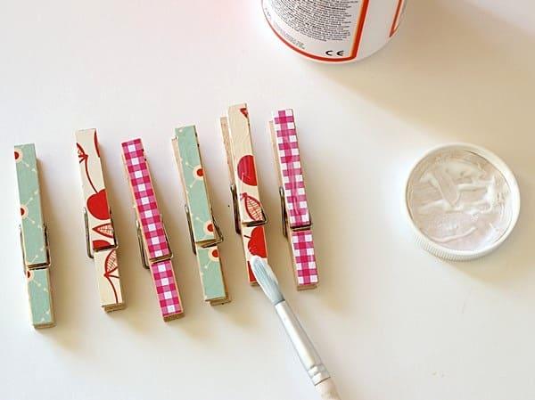 DIY-clothespins-decorated-craft-04
