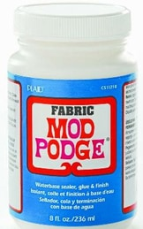 mod-podge-fabric-8oz-6