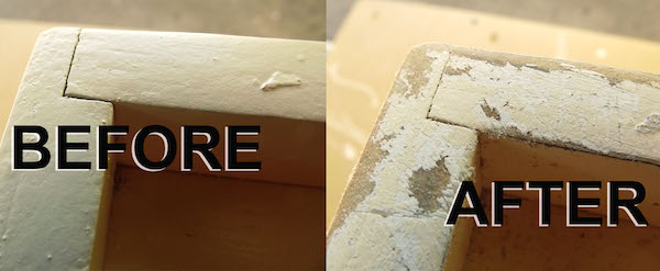 Sanded-Edge-Detail-Before-and-After
