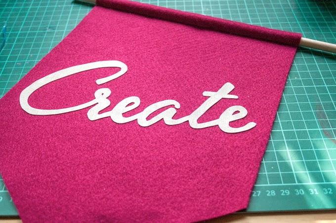 Create banner_16