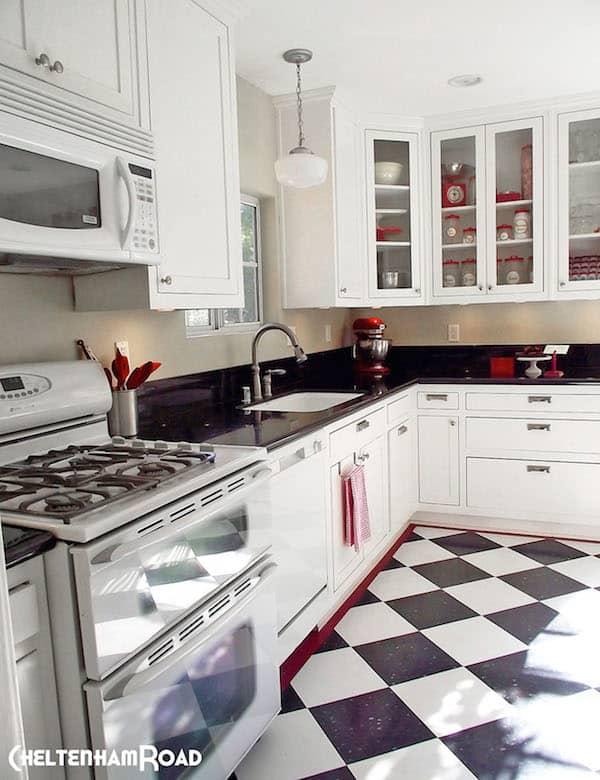 Cheltenham-Road-Kitchen-After