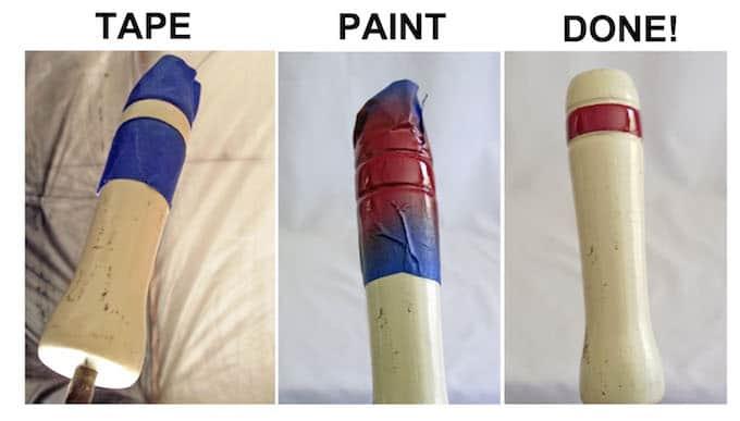 Decorative-Rolling-Pin-Handles