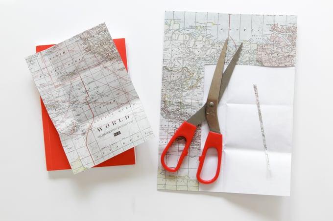 mapnotebook2