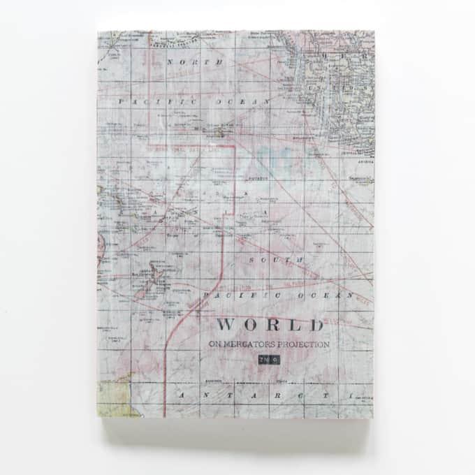 mapnotebook6