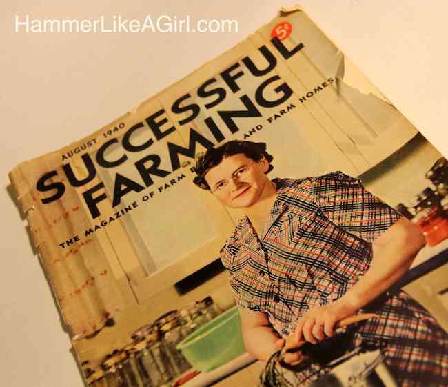 FarmingMagazine