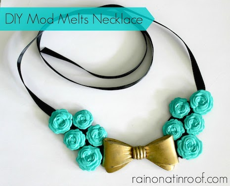 mod melts necklace 1