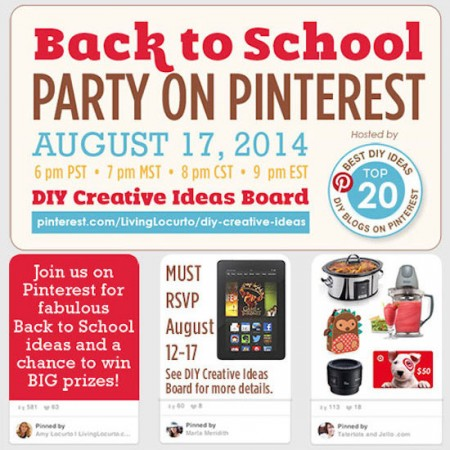 Back-to-school-Pinterest-Party-Giveaway 2