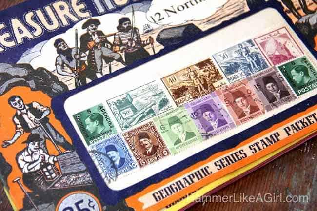 Ephemera_stamps