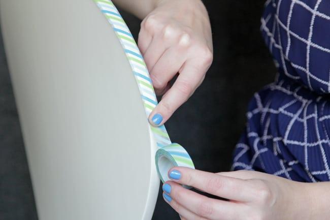 washi-tape-chair-2