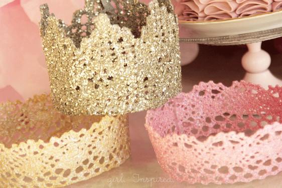 lace-crowns2