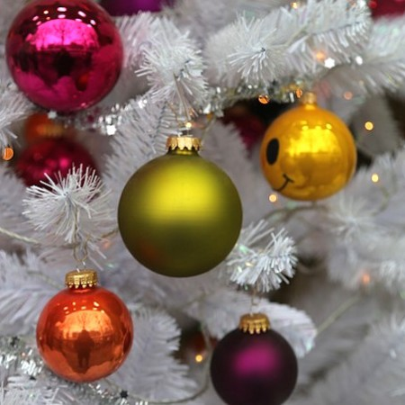christmas-ornament-228892_640