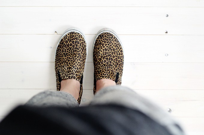 DIY-Leopard-Print-Sneakers-Fall-For-DIY