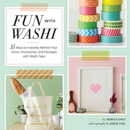 Fun-With-Washi