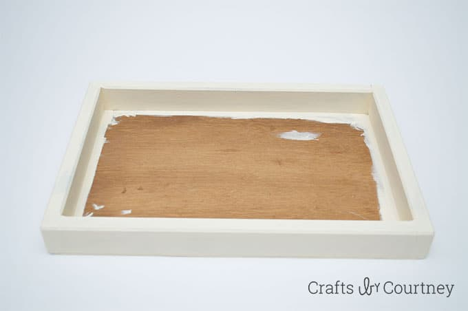 mod-podge-serving-tray-makeover2-6