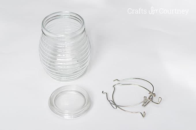 Coastal-Mod-Podge-Vase-2