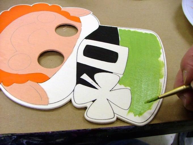 leprechaun-mask-2
