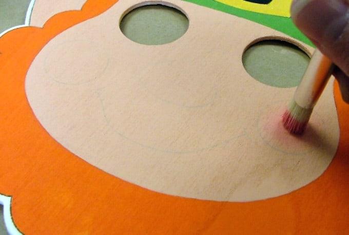 leprechaun-mask-3