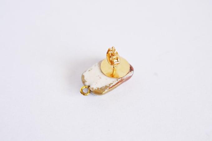 copper-gold-gem-drop-earrings-5