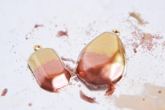 copper-gold-gem-drop-earrings-6